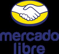 Mercado Libre - IntegraFull